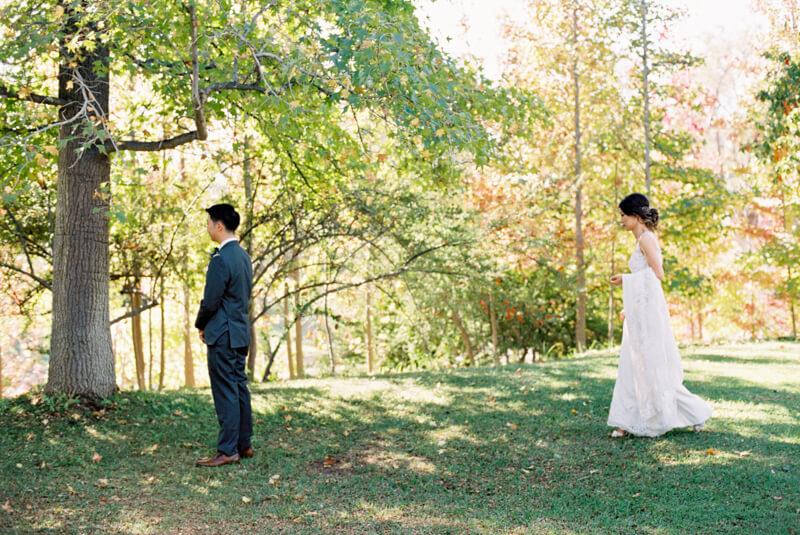 trabuco-canyon-ca-wedding-16.jpg