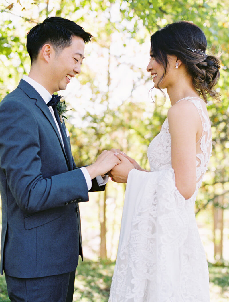 trabuco-canyon-ca-wedding-17.jpg