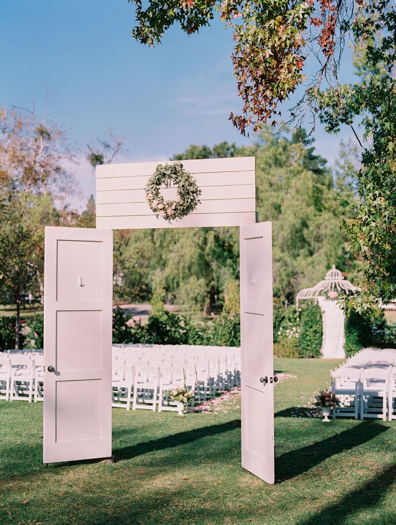 trabuco-canyon-ca-wedding-23.jpg