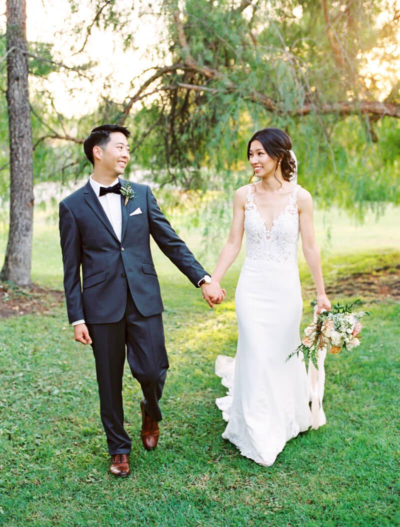 trabuco-canyon-ca-wedding-10.jpg