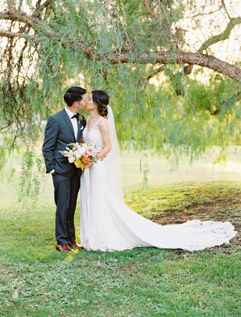 trabuco-canyon-ca-wedding-9.jpg