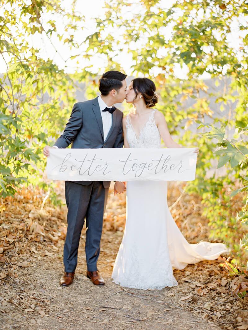 trabuco-canyon-ca-wedding-26.jpg