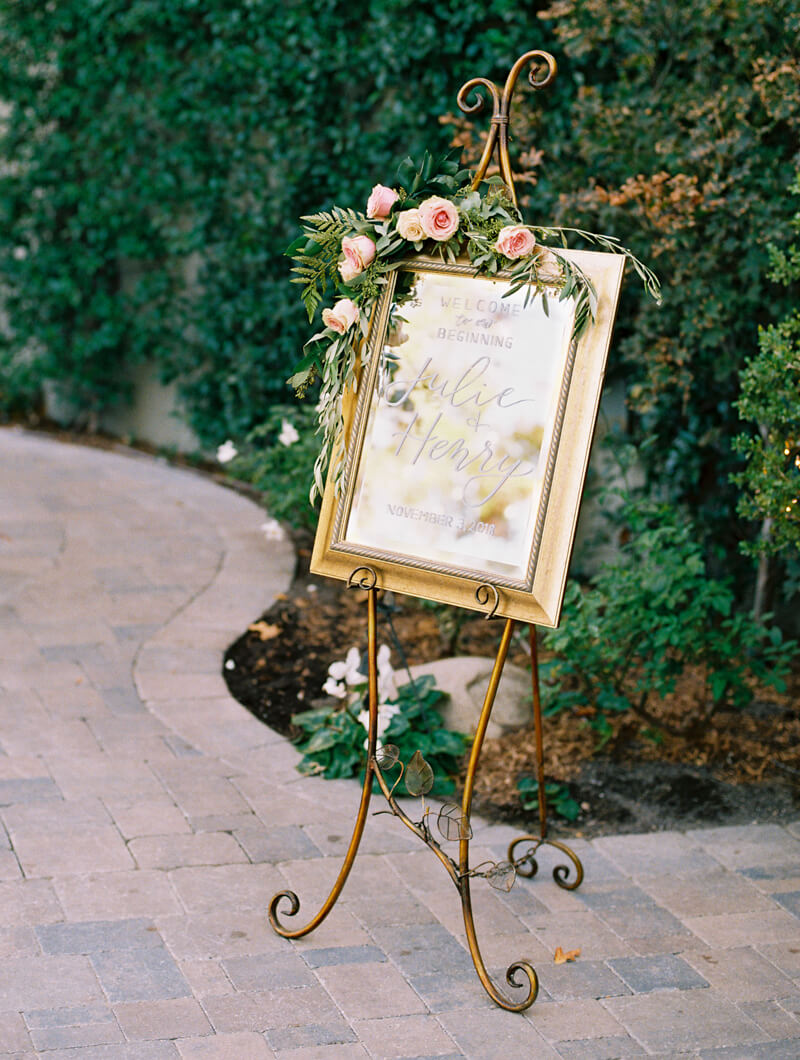 trabuco-canyon-ca-wedding-32.jpg