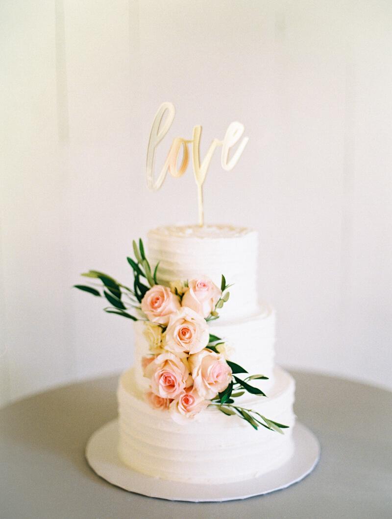 trabuco-canyon-ca-wedding-24.jpg