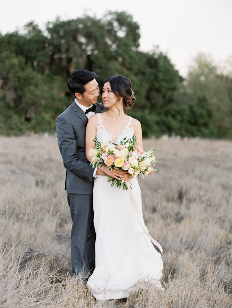 trabuco-canyon-ca-wedding-25.jpg