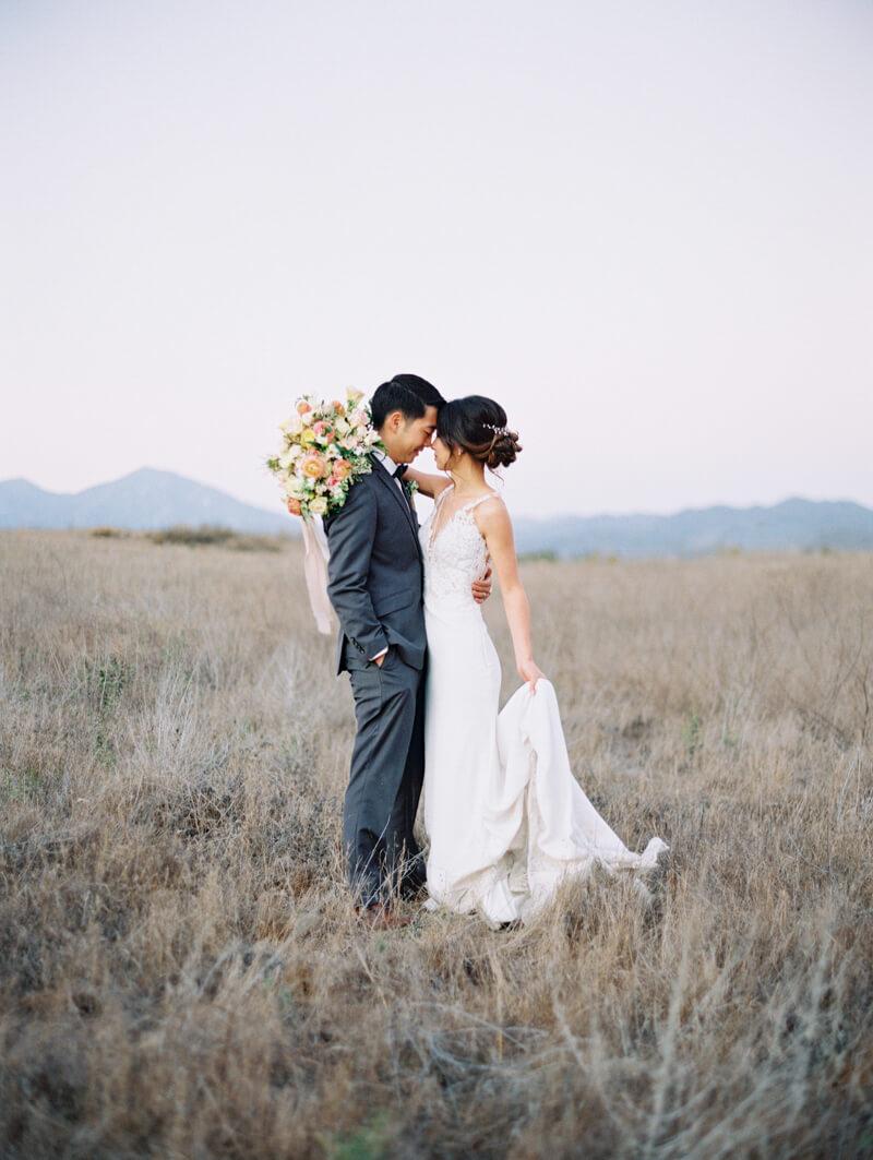 trabuco-canyon-ca-wedding-27.jpg