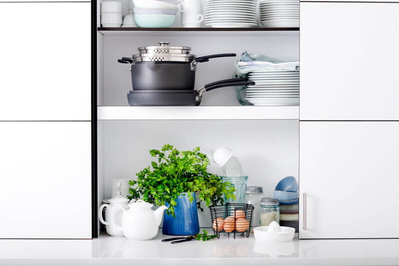 GreenPan Cookware — Destination Wedding Blog, Honeymoon