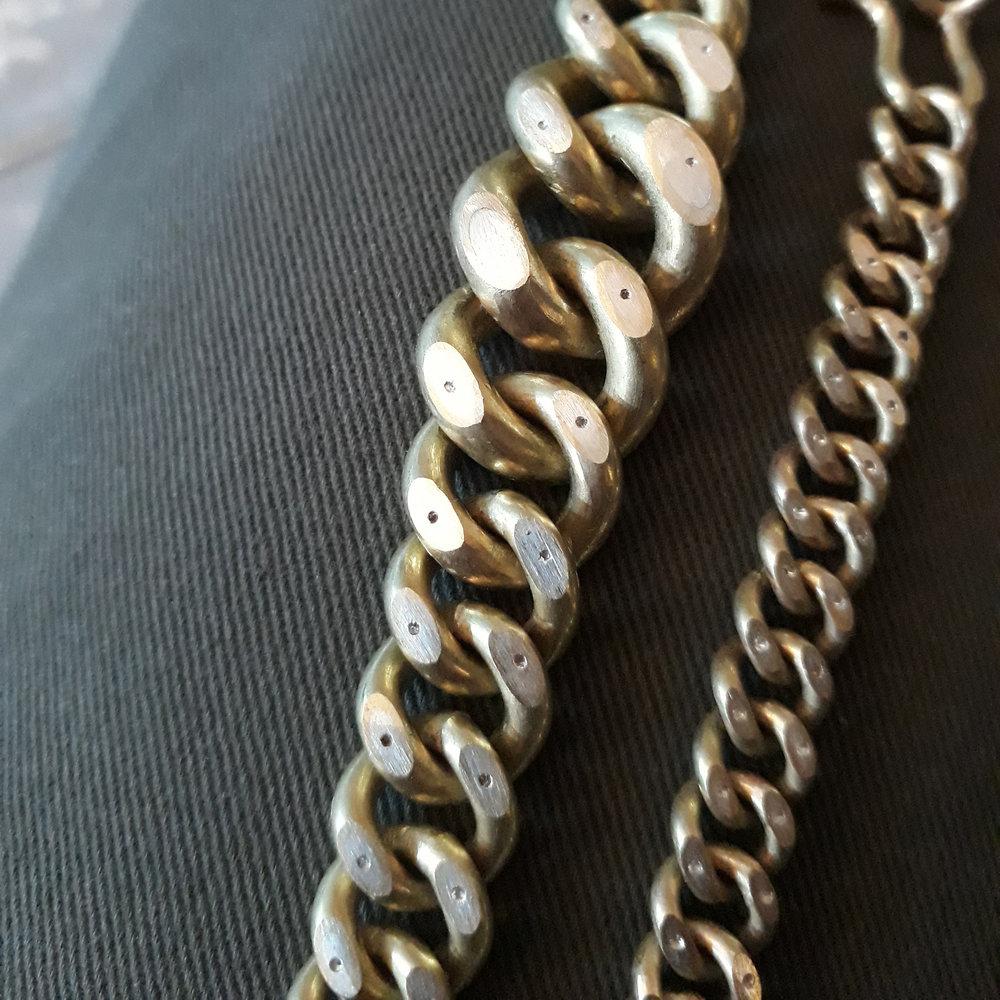 filed chain.jpg