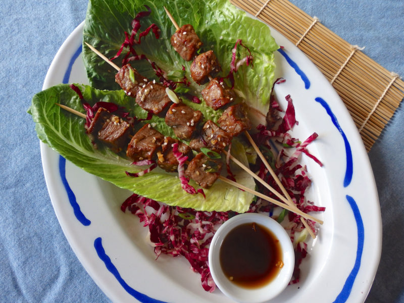 Asian-Steak-Kebabs-800x600.jpg