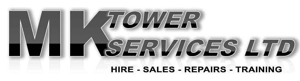 MK Tower Services