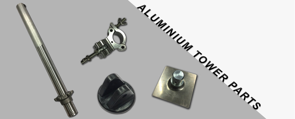 mk tower, aluminium mobile tower parts.jpg
