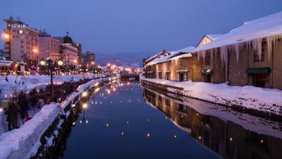 winter-wonderland-jpt.jpg