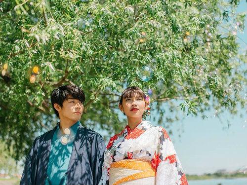 kimono-experience-jpt.jpg