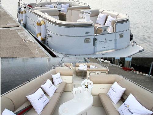 tokyo-bay-cruise-jpt.jpg