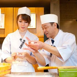 sushi-making-experience-jpt.jpg