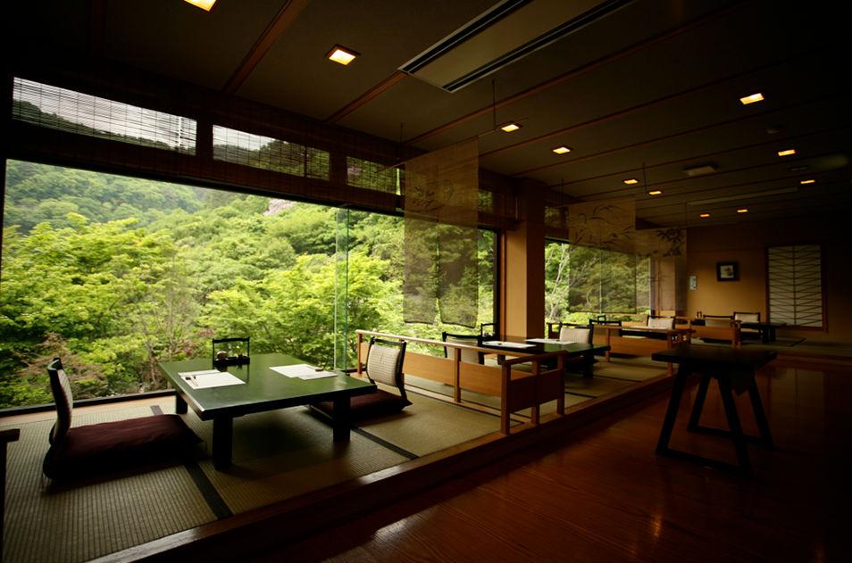 myojinkan-ryokan-japan-private-tour.jpg