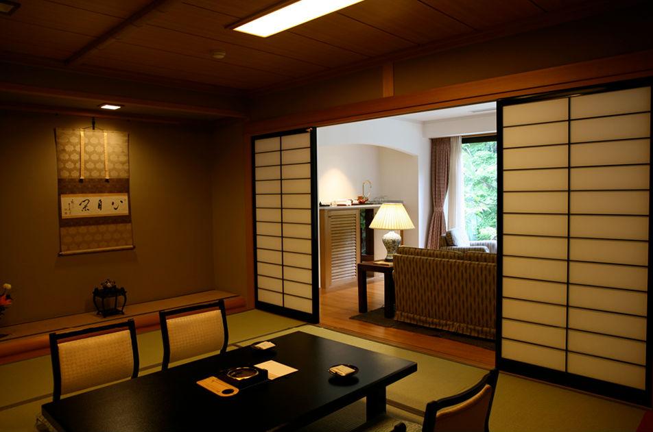 myojinkan-ryokan-japan-private-tour-3.jpg