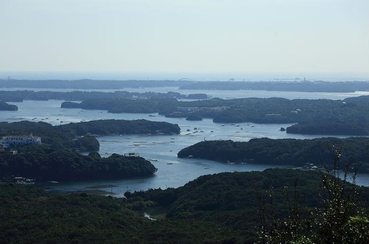 the-hiramatsu-hotels-resort-kashikojima-ryokan-japan-private-tour-1.jpg