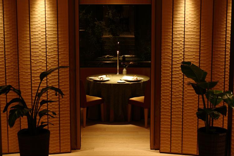 the-hiramatsu-hotels-resort-kashikojima-ryokan-japan-private-tour-2.jpg