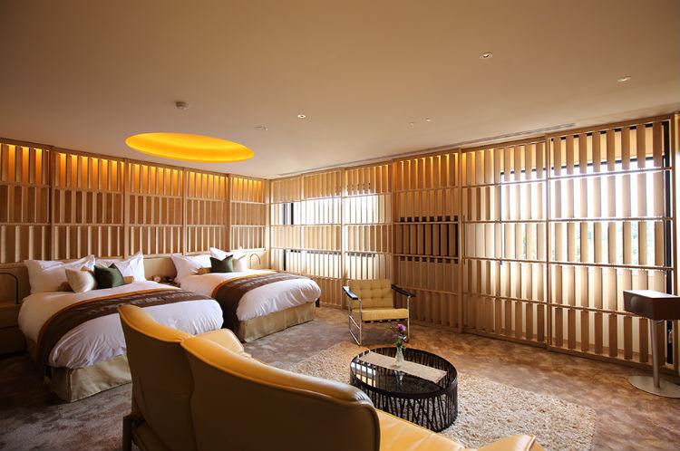 the-hiramatsu-hotels-resort-kashikojima-ryokan-japan-private-tour-3.jpg