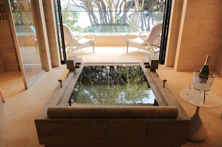 the-hiramatsu-hotels-resort-kashikojima-ryokan-japan-private-tour-4.jpg
