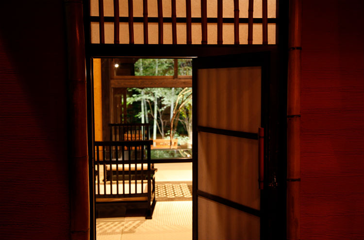 takefue-ryokan-japan-private-tour-2.jpg