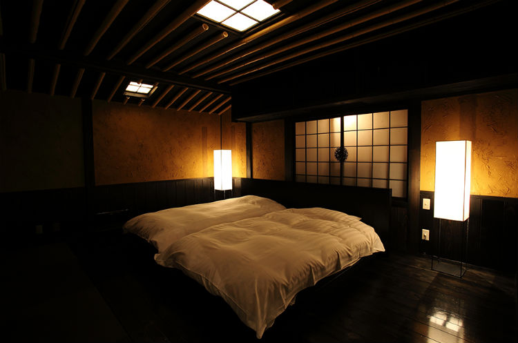 takefue-ryokan-japan-private-tour-5.jpg