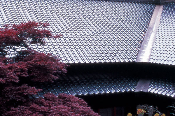 ginrinsou-ryokan-japan-private-tour-2.jpg