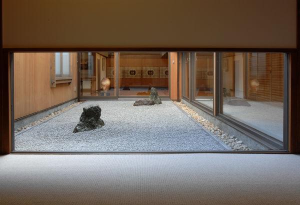 ginrinsou-ryokan-japan-private-tour-3.jpg
