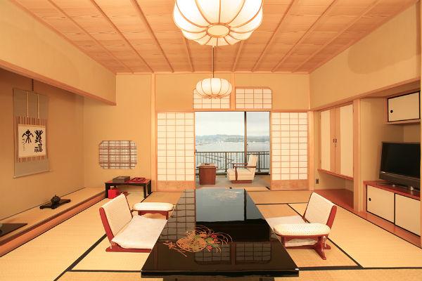 ginrinsou-ryokan-japan-private-tour-4.jpg