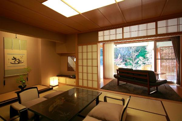 takinoya-ryokan-japan-private-tour-6.jpg