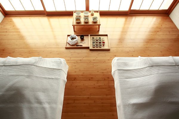 beniya-mukayu-ryokan-japan-private-tour-3.jpg
