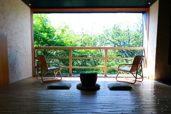 beniya-mukayu-ryokan-japan-private-tour-5.jpg