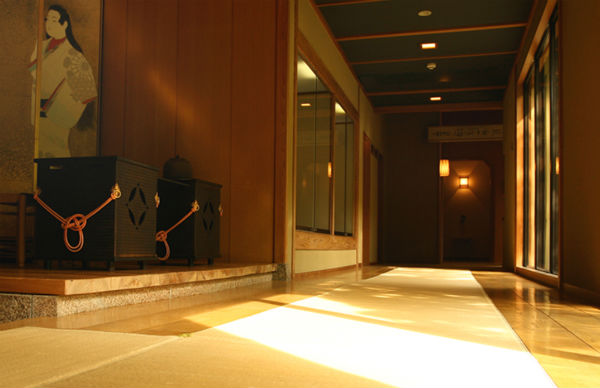 the-kayotei-ryokan-japan-private-tour-4.jpg