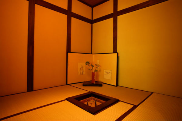 wanosato-ryokan-japan-private-tour-2.jpg