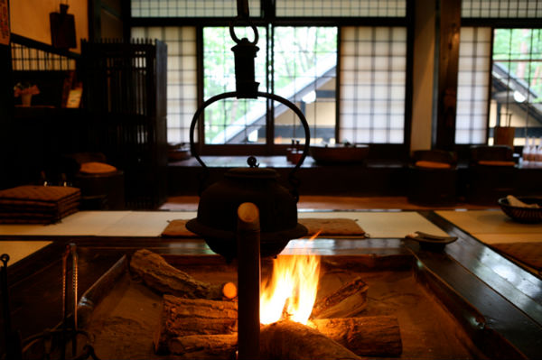 wanosato-ryokan-japan-private-tour-4.jpg