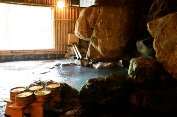 wanosato-ryokan-japan-private-tour-6.jpg