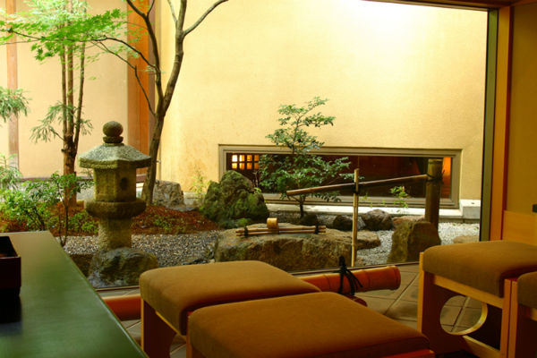 gion-hatanaka-ryokan-japan-private-tour-3.jpg