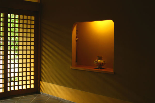 gion-hatanaka-ryokan-japan-private-tour-4.jpg