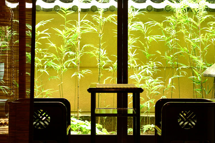 sumiya-ryokan-japan-private-tour-2.jpg