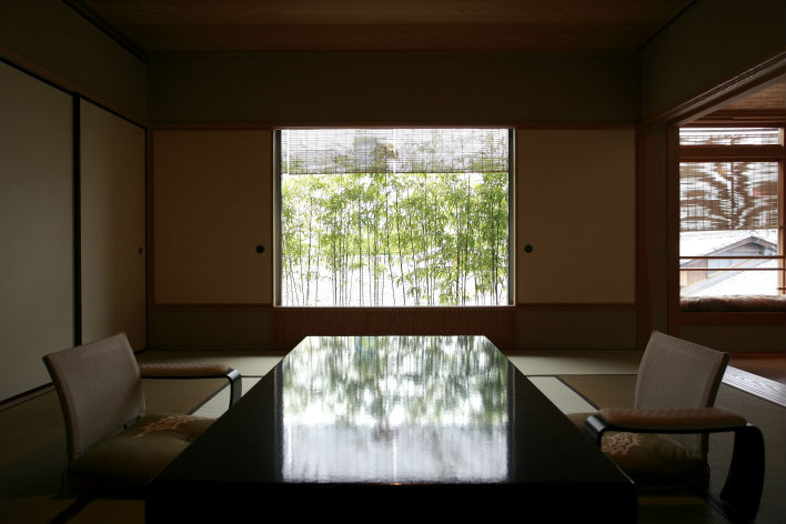 hiiragiya-ryokan-japan-private-tour-2.jpg