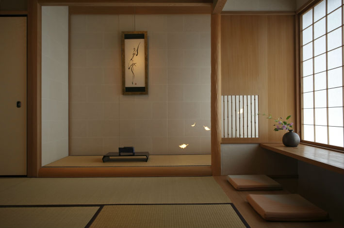 hiiragiya-ryokan-japan-private-tour-4.jpg