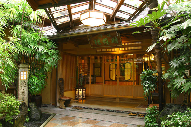seikoro-ryokan-japan-private-tour.jpg