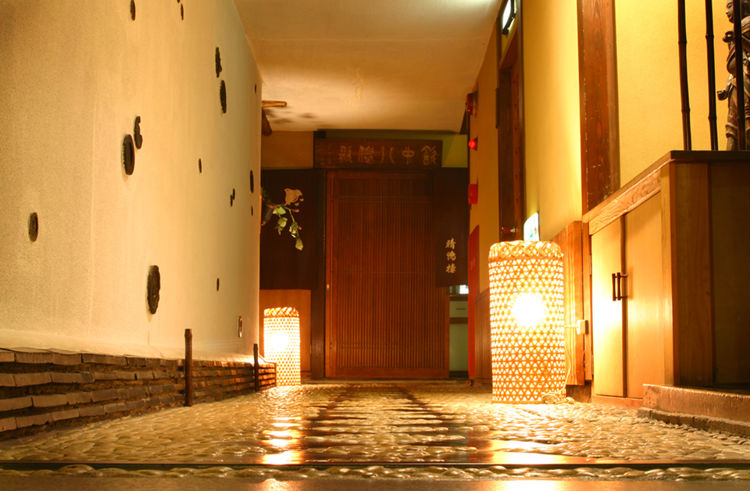 seikoro-ryokan-japan-private-tour-3.jpg