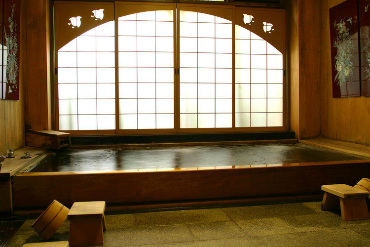 seikoro-ryokan-japan-private-tour-4.jpg
