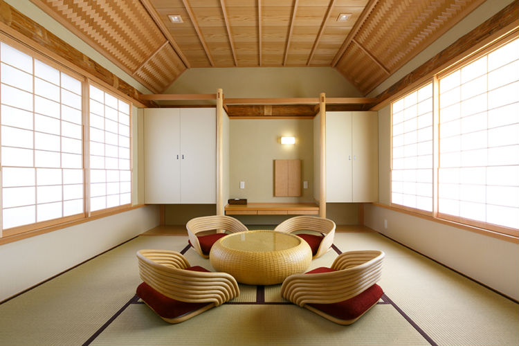 l-hotel-du-lac-ryokan-japan-private-tour-2.jpg