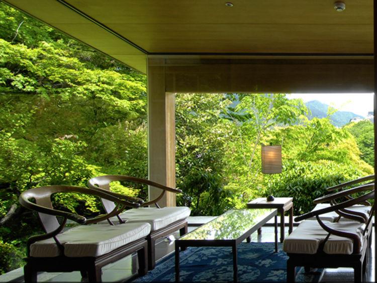 gora-kadan-ryokan-japan-private-tour-1.jpg