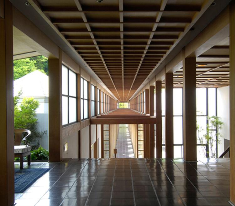 gora-kadan-ryokan-japan-private-tour-2.jpg