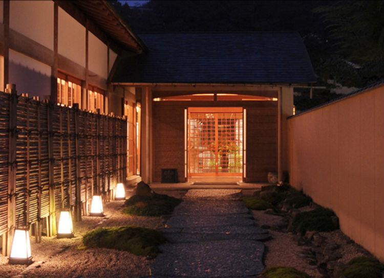gora-kadan-ryokan-japan-private-tour-3.jpg