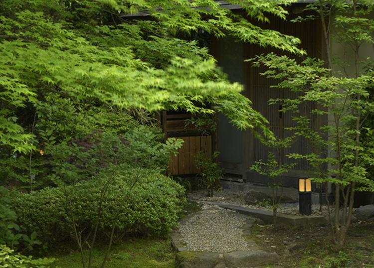 gora-kadan-ryokan-japan-private-tour-4.jpg